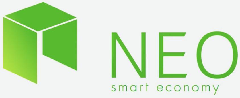 什么是NEO(ANS)?小蚁股发行总量有多少?