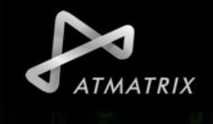 【ICO】智能矩阵ATT-已结束
