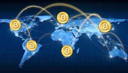 区块链之于一般投资者的投资机会