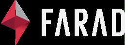 【ICO】FARAD-超级电容-众筹中8.25-9.14-已结束