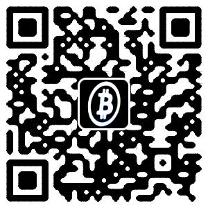 btc211.com二维码导航页
