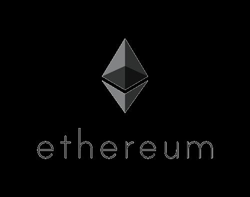 ethereum以太坊