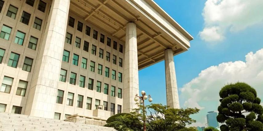 韩国国民议会正式提议解除ICO禁令