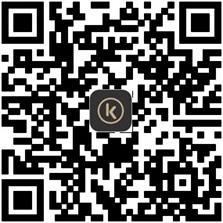 KCASH-可刷卡的数字资产钱包