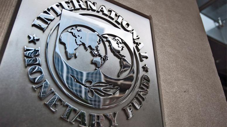 国际货币基金组织对中国经济的六点建议