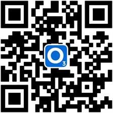 O3钱包-最好用的NEO钱包