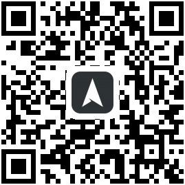 Atoken-易用轻钱包