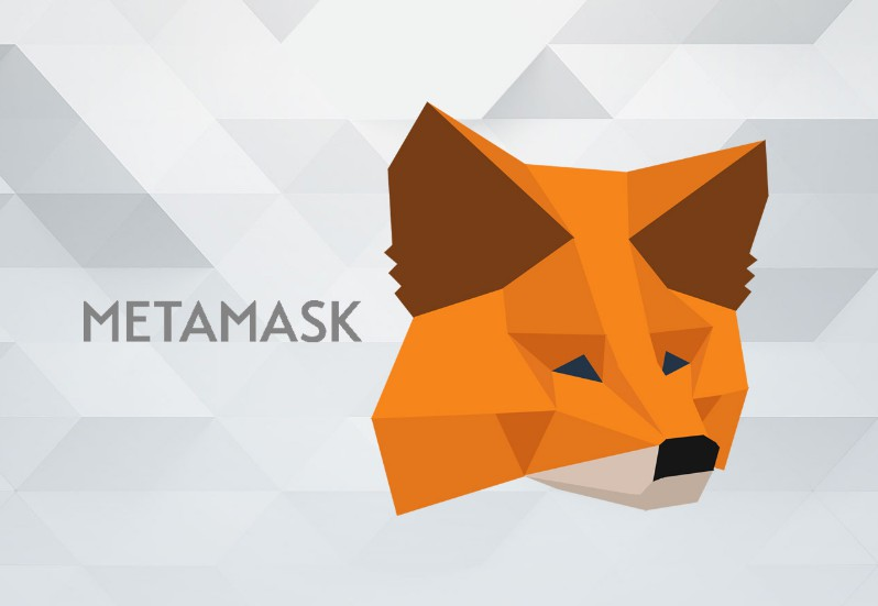 metamask使用教程