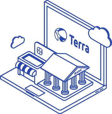 币安Binance Labs投资Terra:为大众提供更好稳定币支付网络