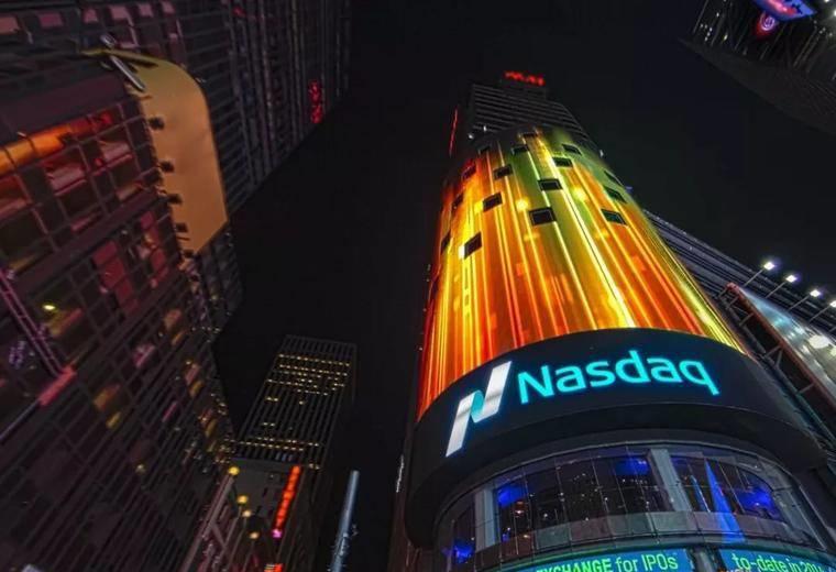 纳斯达克正在开发一个证券代币化(STO)平台