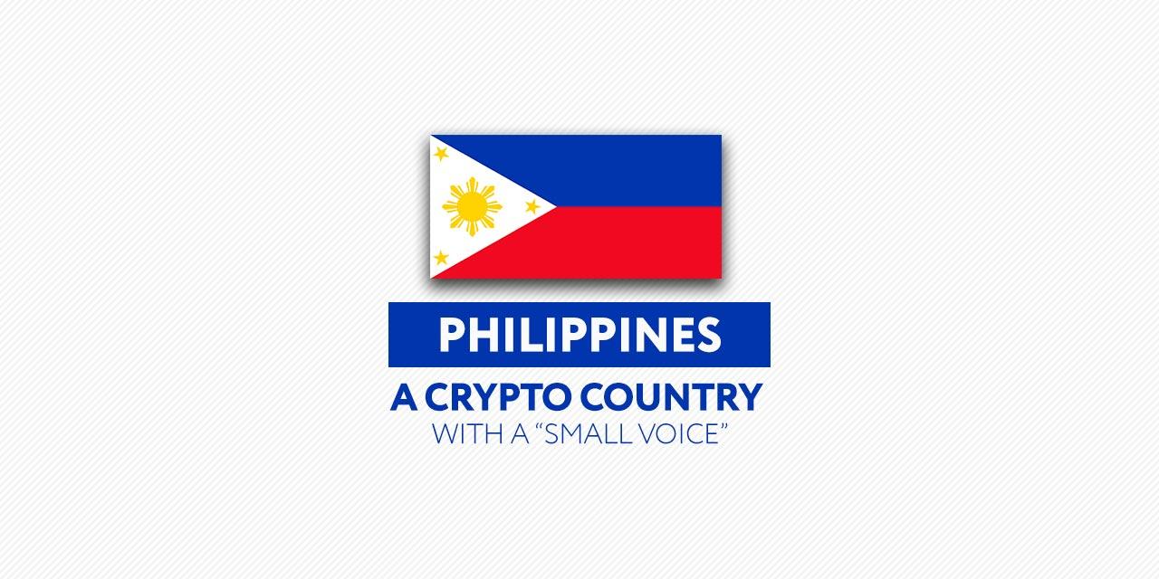 菲律宾:亚洲不断增长的力量,因为加密交易在一年内翻了一番