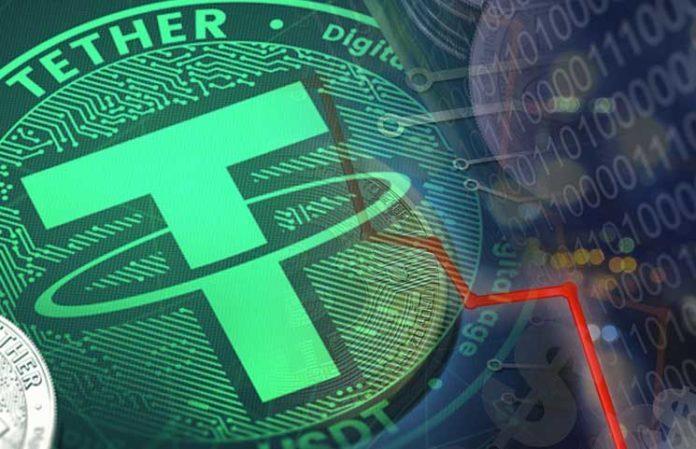 纽约检察官指控Bitfinex使用USDT资金掩盖了8.5亿美元损失