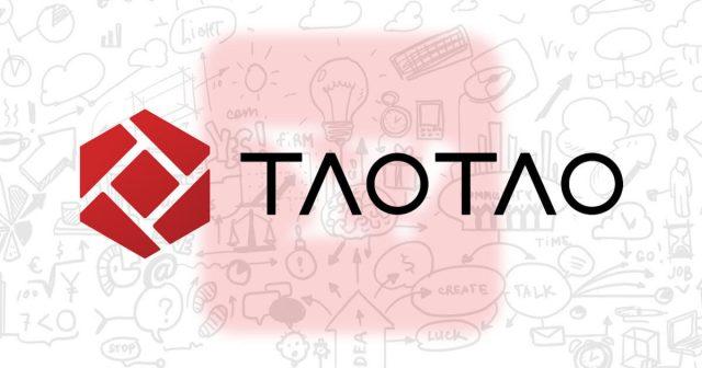 雅虎日本子公司旗下的虚拟货币公司TAOTAO将于5月30日开始为用户提供交易服务