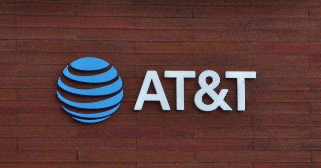 美国最大的电信公司AT&T开始比特币支付