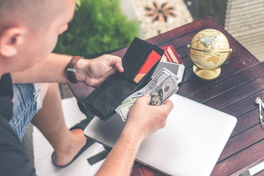 比特币,以太坊,BCH和其他密码可用于在澳大利亚支付账单