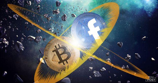 "Facebook将于2020年推出自己的虚拟货币""GlobalCoin"""