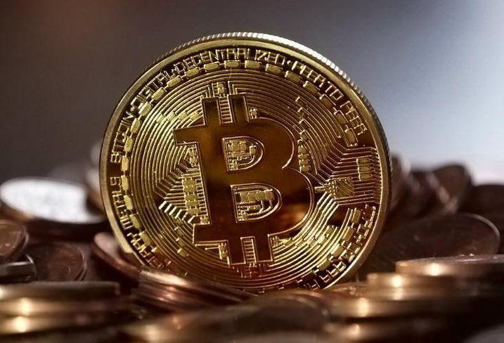 买一枚完整的比特币:时间不多了!