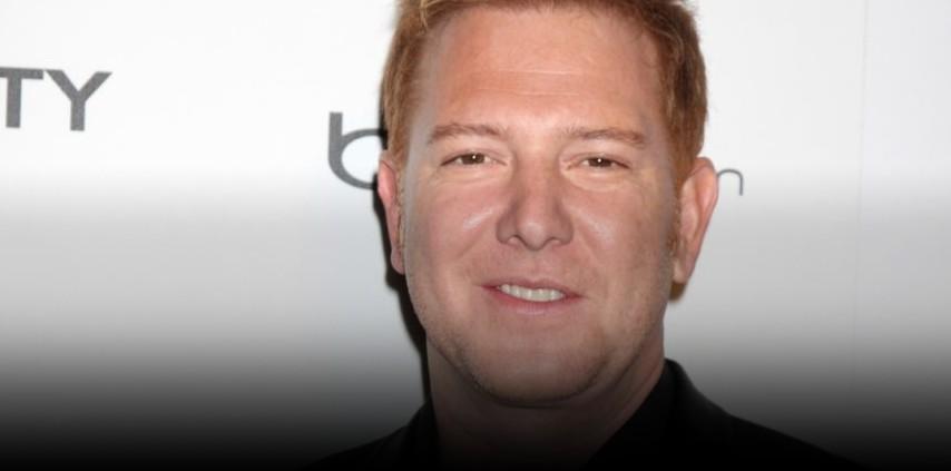 好莱坞制片人为媒体聚焦的证券化代币(STO)筹集了1亿美元