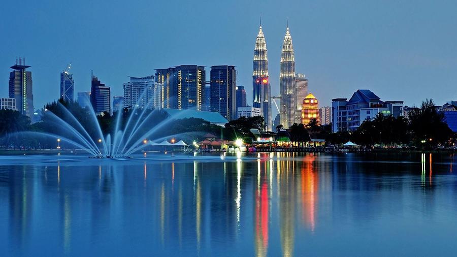 马来西亚将简化区块链专家的工作签证发放