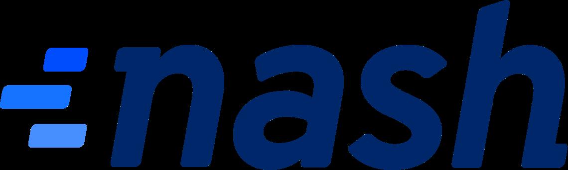 区块链为每个人分配财务:Nash首席商务官Fabio Canesin访谈