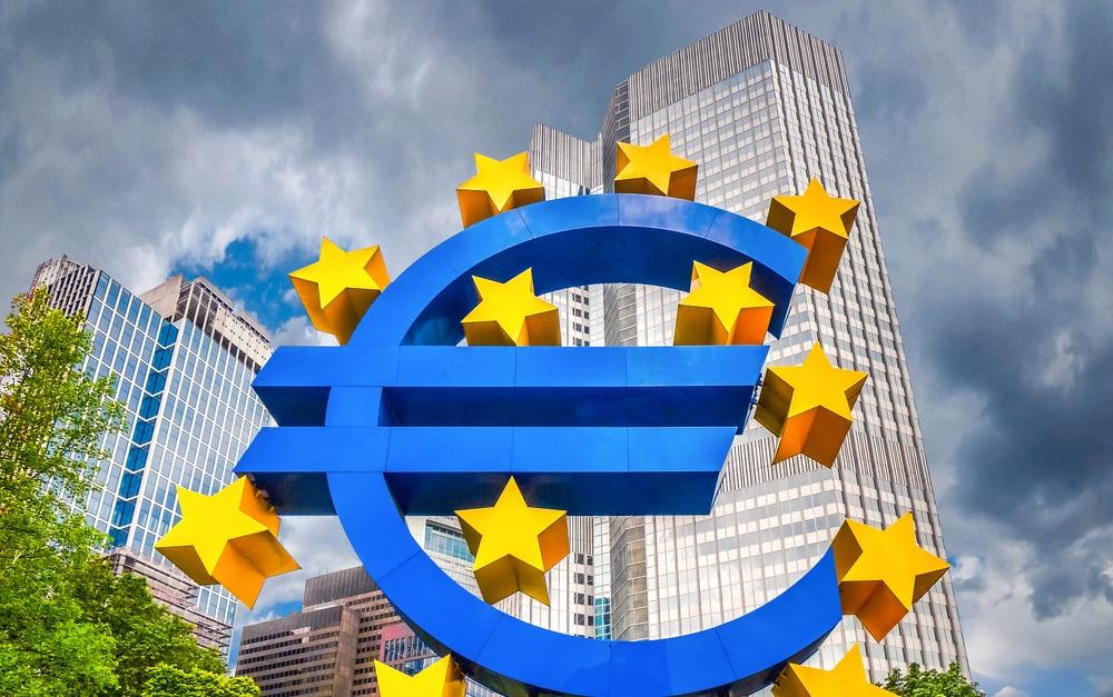 更多标志着下一次大金融危机可能在德国开始