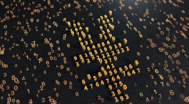 穆长春履新央行数研所掌门人 中国数字货币亮相在即