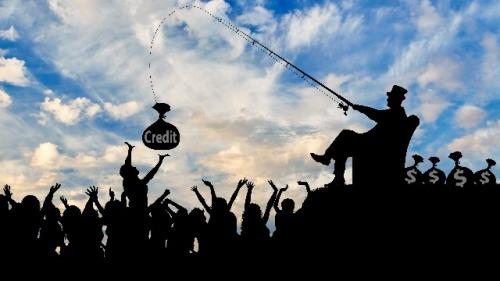 经济动荡国家的比特币需求创历史新高