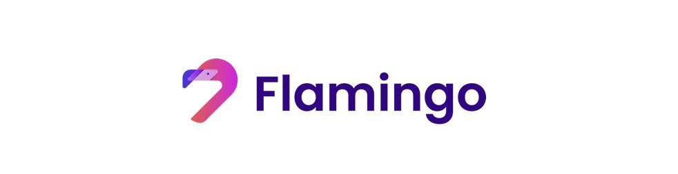 国产公链NEO发布Defi项目Flamingo为期13周的FLM代币分配计划