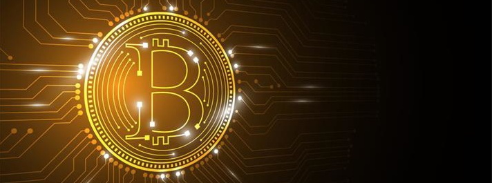 BTC比特币生态bitcoin banner